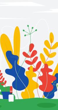 google-spring-2018-wallpapers-4