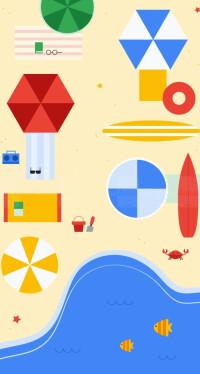 google-spring-2018-wallpapers-5