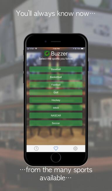 Nur für dich: Hier sind 10 kostenpflichtige iOS-Apps für eine begrenzte Zeit kostenlos