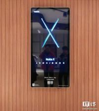 Nokia-X-soon-022