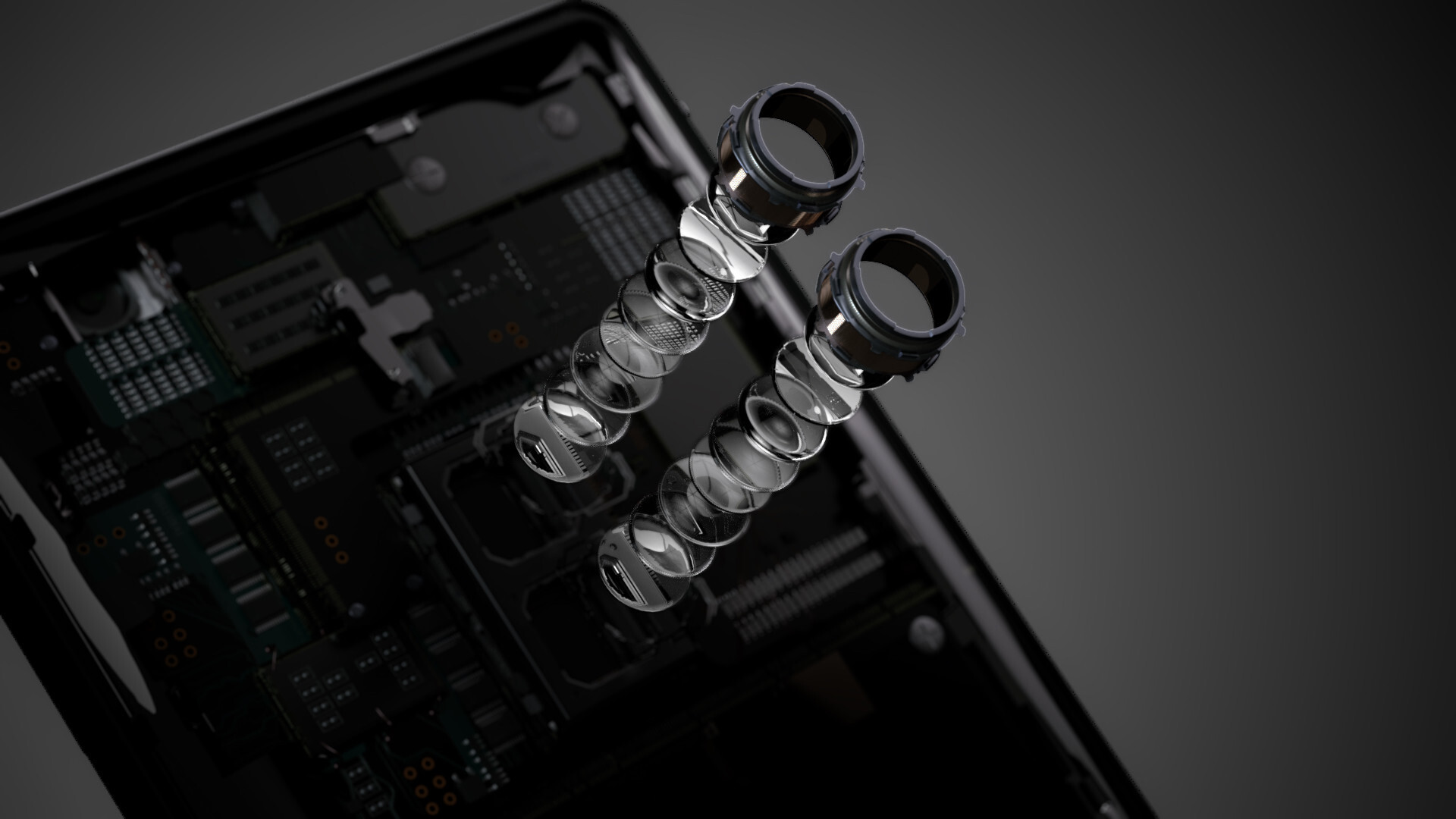 https://i-cdn.phonearena.com/images/articles/320183-image/13-Xperia-XZ2-Premium-Camera-Explosion.jpg