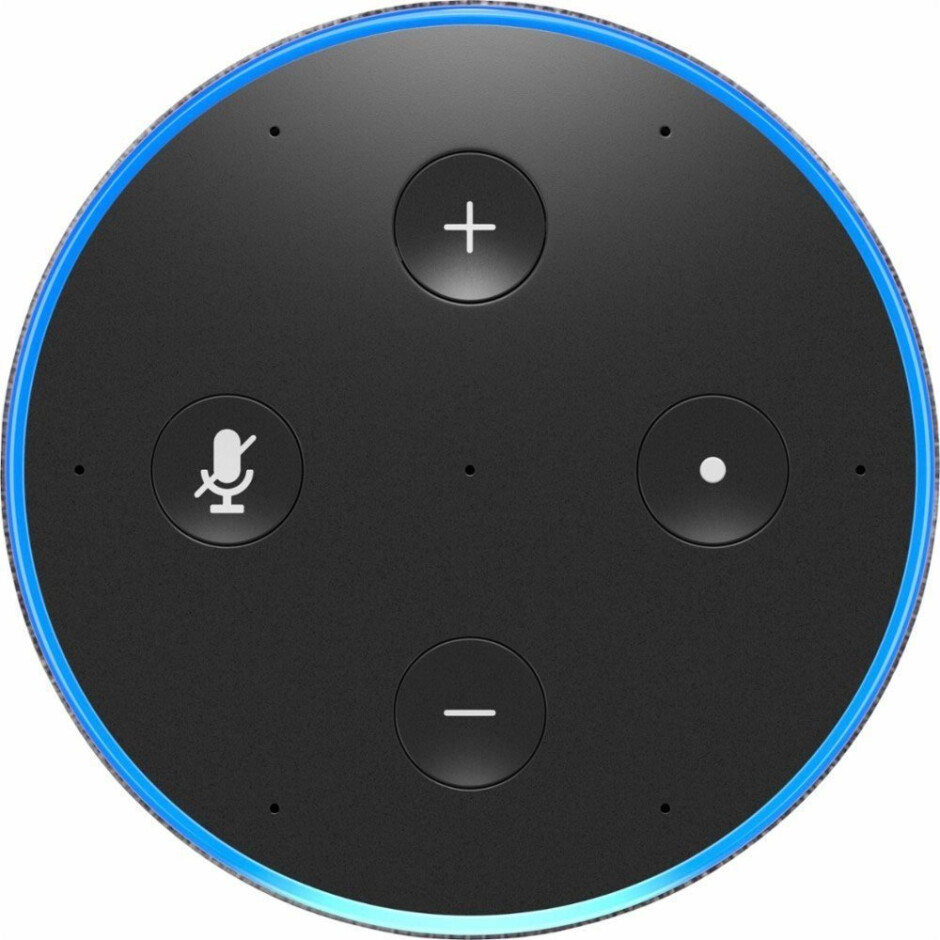 Amazon Echo 2nd-gen versus Amazon Echo Dot: Which one should you buy?