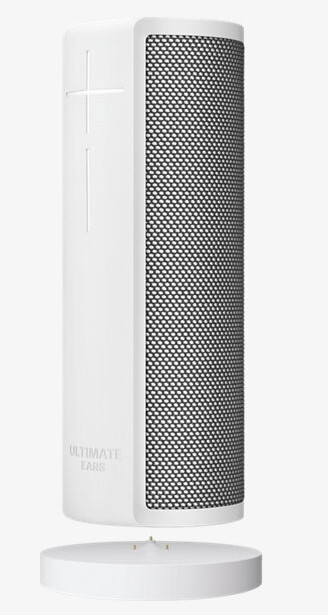 Ultimate Ears BLAST speaker