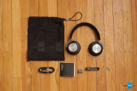 B--O-Beoplay-H9i-Headphones-hands-on-1-of-17