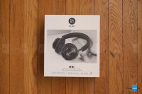 B--O-Beoplay-H9i-Headphones-hands-on-2-of-17