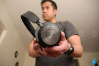 B--O-Beoplay-H9i-Headphones-hands-on-3-of-17
