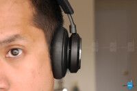 B--O-Beoplay-H9i-Headphones-hands-on-5-of-17
