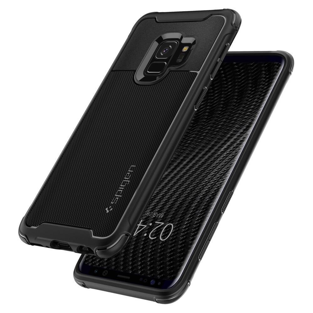 The Best Samsung Galaxy S9 S9 Cases From Thin To Rugged