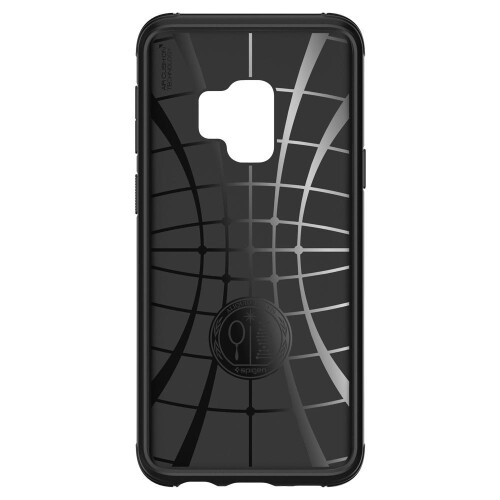 Spigen Rugged Armor Urban for the Galaxy S9/S9+