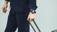 Casio-new-Wear-OS-smartwatch-WSD-F20A-04
