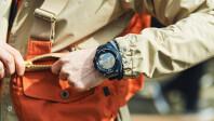 Casio-new-Wear-OS-smartwatch-WSD-F20A-05