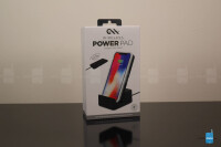 Case-Mate-Power-Pad-Wireless-Charger-hands-on-1-of-13