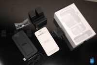 Case-Mate-Power-Pad-Wireless-Charger-hands-on-3-of-13