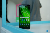 Moto-G6-Play-hands-on-2-of-20