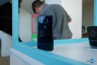 Moto-G6-Play-hands-on-3-of-20