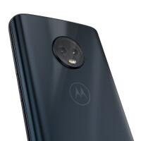 Moto-G6NADeep-IndigoCamera-Detail-View