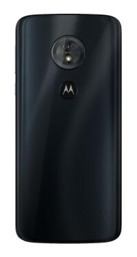 MotoG6Play-NA-DeepIndigo-Backside