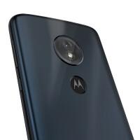 MotoG6Play-NA-DeepIndigo-CameraDetail