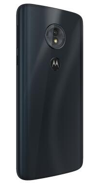 MotoG6Play-NA-DeepIndigo-DynBackside