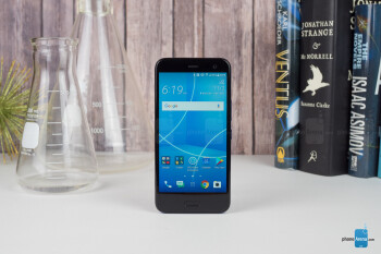 Best T-Mobile phones to buy right now (2018)