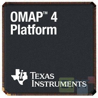 Snapdragon vs. Hummingbird vs. OMAP - the mobile CPU war beyond 1GHz