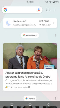 google-feed-new-launcher-2