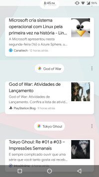 google-feed-new-launcher-3