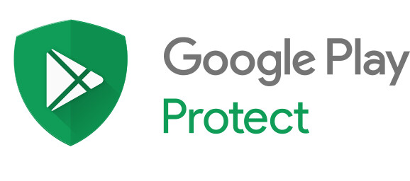 How to check if your Android phone is certified for Google apps support