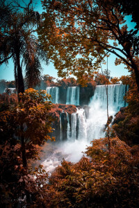 beautiful-high-res-smartphone-wallpapers-22