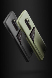 Full-leather-wallet-case-for-Galaxy-S9-Plus---Line-up---02