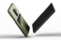 Full-leather-wallet-case-for-Galaxy-S9-Plus---Olive---12