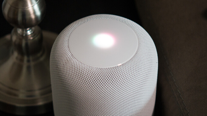 Apple HomePod vs Amazon Echo: the key differences