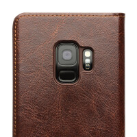 qialino-leather-wallet-galaxy-s9-2