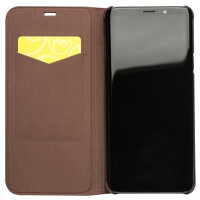 qialino-leather-wallet-galaxy-s9-3