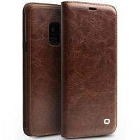 qialino-leather-wallet-galaxy-s9-1