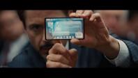 LG-clear-phone-Iron-Man-2