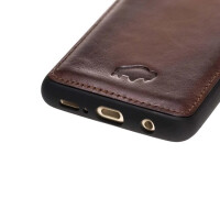 Burkley-Burnished-Tan-Leather-s9-2