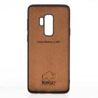 Burkley-Burnished-Tan-Leather-s9-3