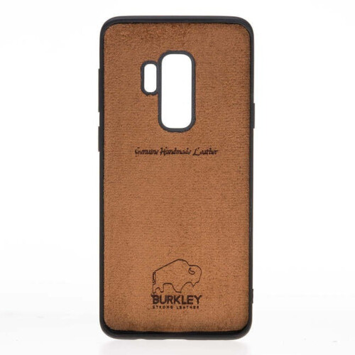 buy popular 9feff 62336 Check out some of the best stylish leather cases for the Galaxy S9 ...