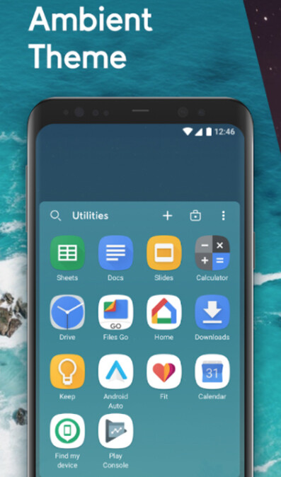 Smart Launcher, Evie Launcher, Action Launcher - Samsung Galaxy S9/S9+ customization guide: All the essential settings you should change