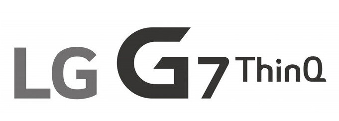 LG G7 ThinQ: 5 important rumored features to anticipate