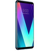 LG-V30S-ThinQ-US-price-11.jpg