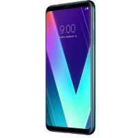 LG-V30S-ThinQ-US-price-12.jpg