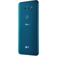 LG-V30S-ThinQ-US-price-16.jpg