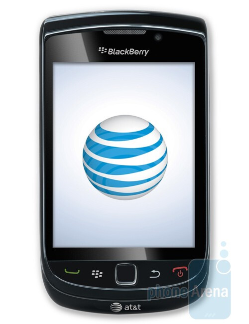 The RIM BlackBerry Torch 9800 will be made available on August 12 for $199.99 - BlackBerry Torch 9800 gets official, doesn't surprise