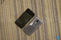LG-G7-ThinQ-vs-Google-Pixel-2-XL-first-look-6-of-18.jpg