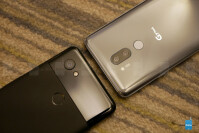 LG-G7-ThinQ-vs-Google-Pixel-2-XL-first-look-8-of-18.jpg