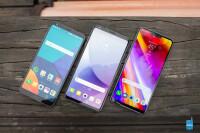 LG-G7-beauty-images-2.jpg