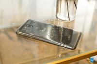 LG-G7-beauty-images-4.jpg
