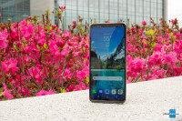 LG-G7-ThinQ-US-release-date-01.jpg